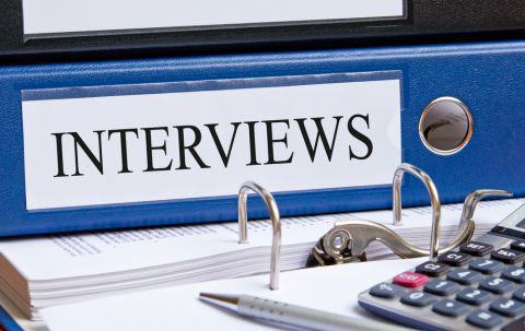 10 Tips and Talking Points for Attorneys Being Interviewed by the Media (Everything Attorneys Need to Know About Being Interviewed By the Media)