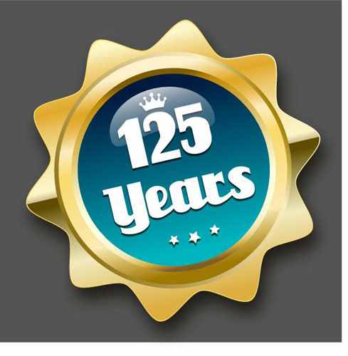125 years of excellence celebrated by Chambliss, Bahner & Stophel, P.C