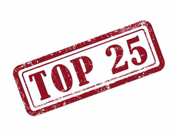 2 Burr & Forman LLP Lawyers Selected for Top 25 Women Lawyers