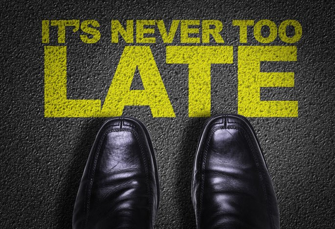Why You Must Never Be Late to the Interview as an Attorney