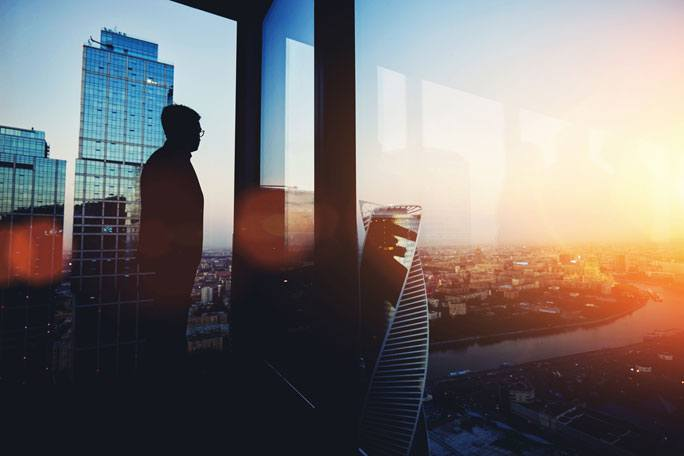 Top 10 Reasons Why Older Attorneys Have a More Difficult Time Getting Law Firm Jobs: Why Law Firms Prefer Younger Attorneys With Less Experience