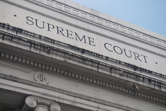 Law Schools That Send the Most Attorneys to United States Supreme Court Clerkships