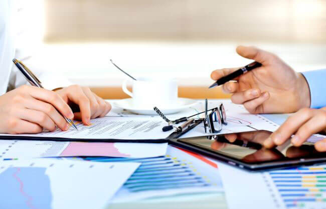 ABA Urges Lawmakers to Rethink Accrual Accounting for Law Firms