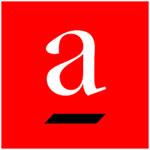 Akerman Grows Los Angeles Team