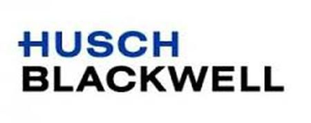 Am Law 100 firm Husch Blackwell Added 24 Attorneys from Denver firm Jacobs Chase