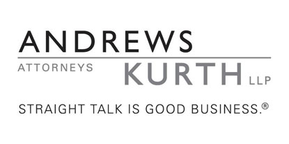 Andrews Kurth