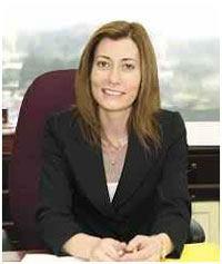 Lowenstein Sandler Adds Former AG Anne Milgram