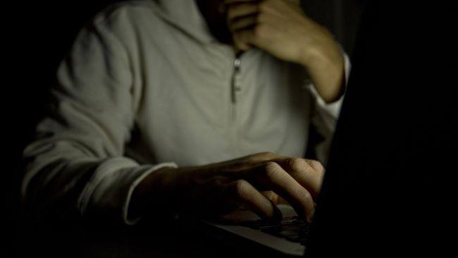 Anonymous blogger wins round in legal battle against Cooley