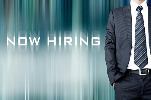 Are you looking to hire new associates in your law firm? Read this guide.