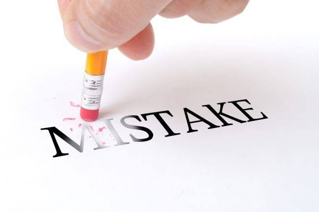 Avoiding Mistakes When It Comes to Lateral Acquisitions