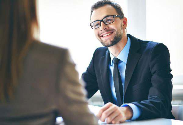 BCG Attorney Search Recruiters are Passionate about Legal Jobs