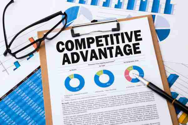 BCG Attorney Search clients get a competitive advantage in their job search