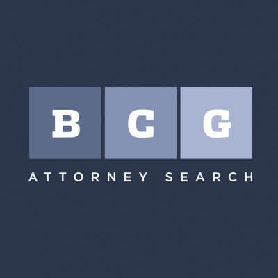 Find out what happens when you work with BCG Attorney Search in this article.