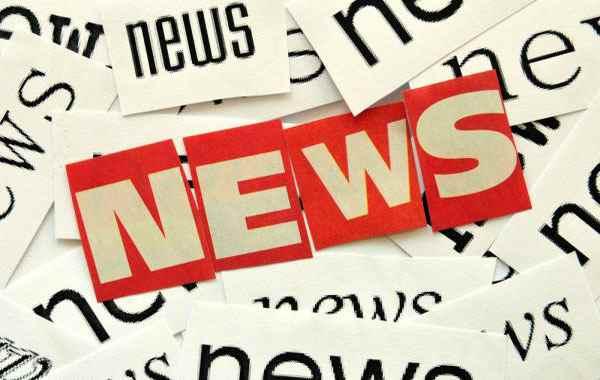 BCG News - 01/28/09