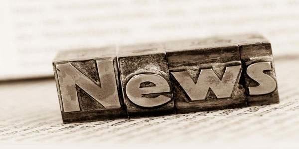 BCG News – 02/24/09