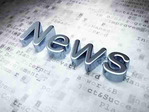 BCG News - 02/21/06