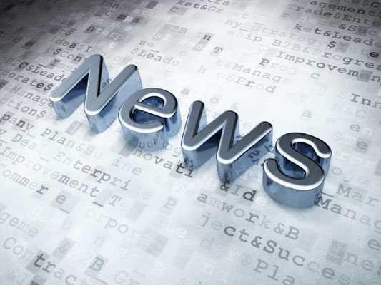 BCG News — 03/04/09