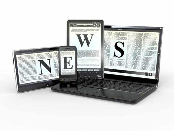 BCG News - 05/27/08