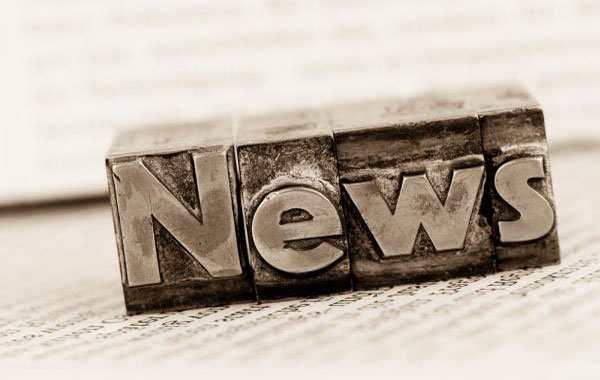 BCG News 05/12/09