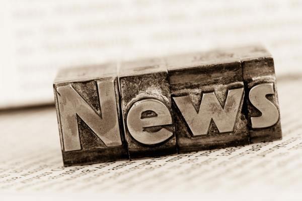 BCG News - 7/12/04
