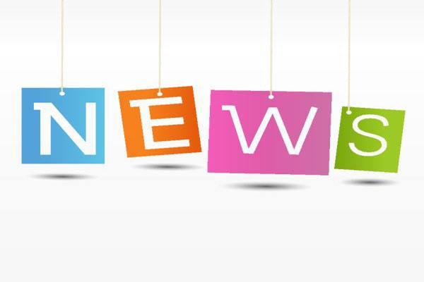 BCG News 10/13/09