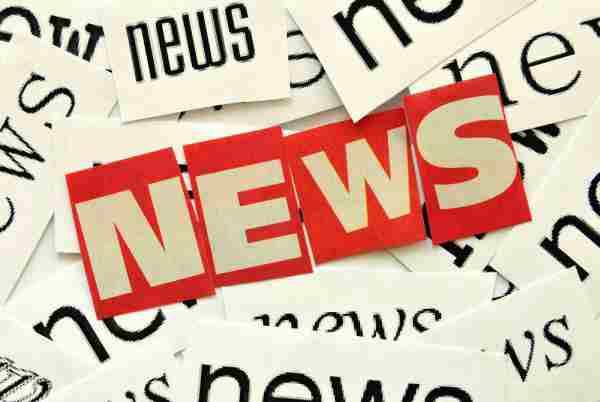 BCG News - 11/14/08