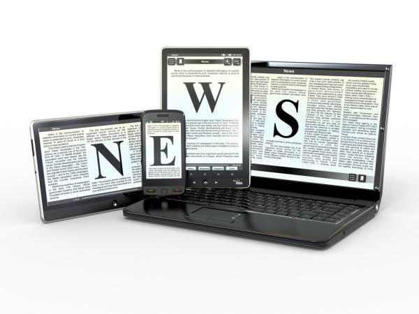 BCG News - 11/17/03