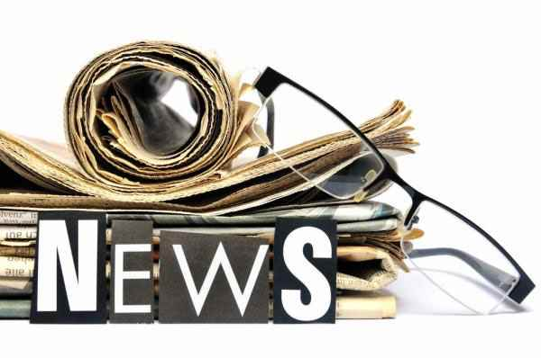 BCG News - 12/22/08