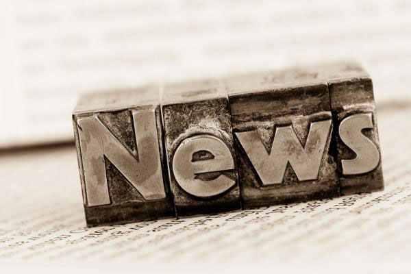 BCG News - 12/15/03