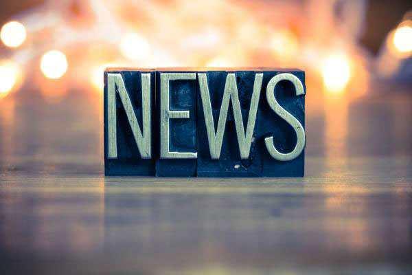 BCG News - 4/19/04