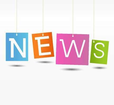 BCG News - 8/11/03