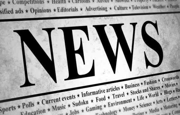 BCG News - 9/2/03