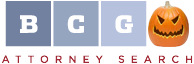 BCG Attorney Search #1 Legal Recruiter