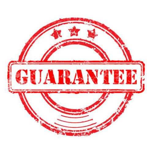 BCGSearch.com Guarantees Providing You a Legal Job