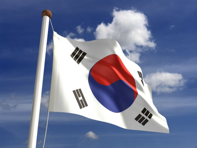 Baker & McKenzie Eyes South Korea