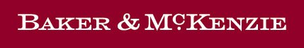 Baker & McKenzie Names New Asia Head
