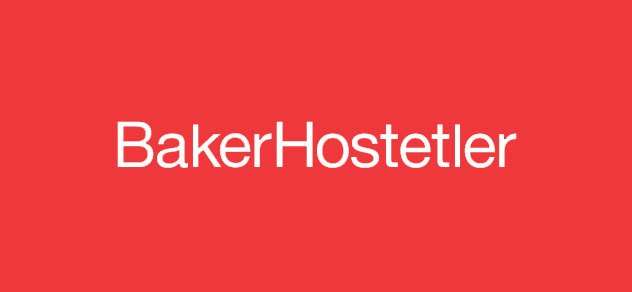 BakerHostetler Grows Their Cleveland Intellectual Property Group