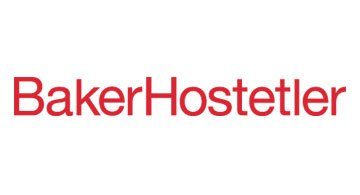 BakerHostetler Adds Corporate Securities Partner