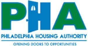 Barbara Adams named general counsel of Philadelphia Housing Authority