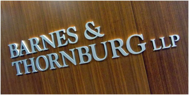Barnes & Thornburg LLP Welcomes Trust and Estates Attorney