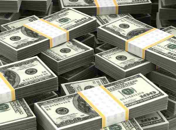 Bernstein Reaches Over $1 Billion In Class-Action Settlements