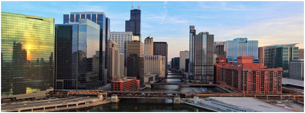 Best Law Firms in Chicago, IL