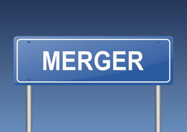 Big Law to Get Bigger with Giant Mergers