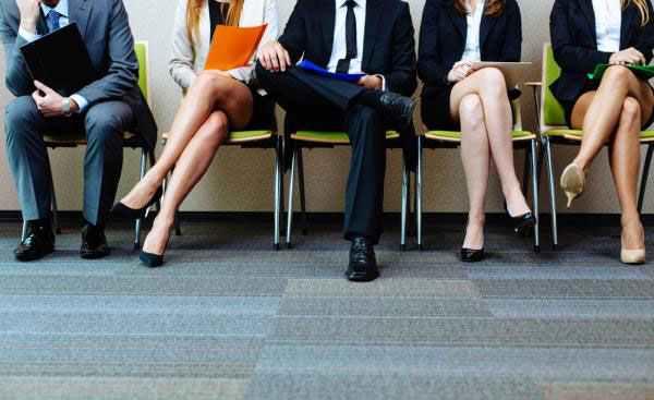 Big law gets bigger as top firms start hiring