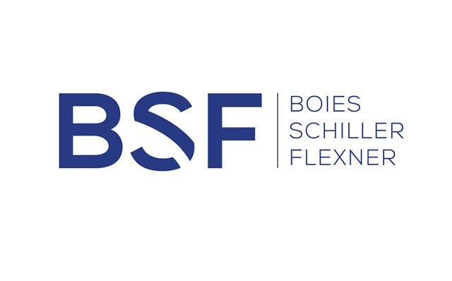 Boies Schiller Merges With Caldwell Leslie