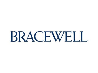 Tax Practice of Bracewell's New York Office Adds Partner