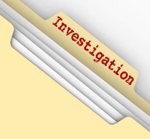 Briscoe Law Firm Investigates Proposed Acquisition