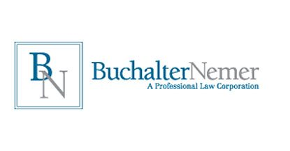 Three Attorneys Added to Buchalter Nemer's Scottsdale Office