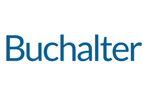Buchalter Continues Expansion - Opens Eighth Office in San Diego