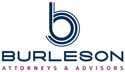 2015 Marks End of Burleson Law Firm in Pittsburgh